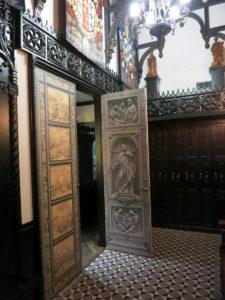 дверь2 (1)