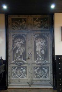 дверь2 (2)
