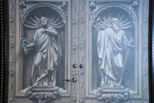 дверь2 (3)