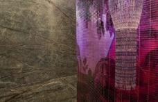 mozaicodigitale-www-perfectum-group-ru-104
