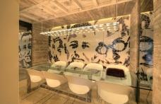 mozaicodigitale-www-perfectum-group-ru-115