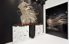 mozaicodigitale-www-perfectum-group-ru-139