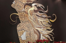 mozaicodigitale-www-perfectum-group-ru-140