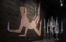 mozaicodigitale-www-perfectum-group-ru-141