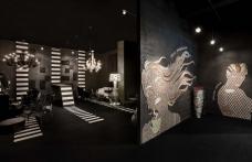 mozaicodigitale-www-perfectum-group-ru-142