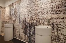mozaicodigitale-www-perfectum-group-ru-182