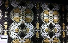 mozaicodigitale-www-perfectum-group-ru-61