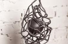 skulptura3