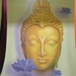 ioga3